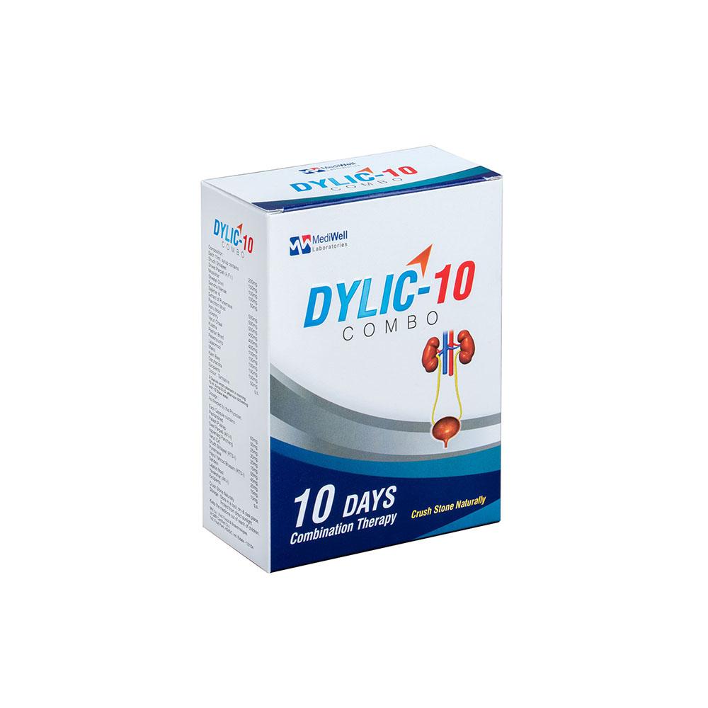 Dylic-10 Crush Stone Naturally 01